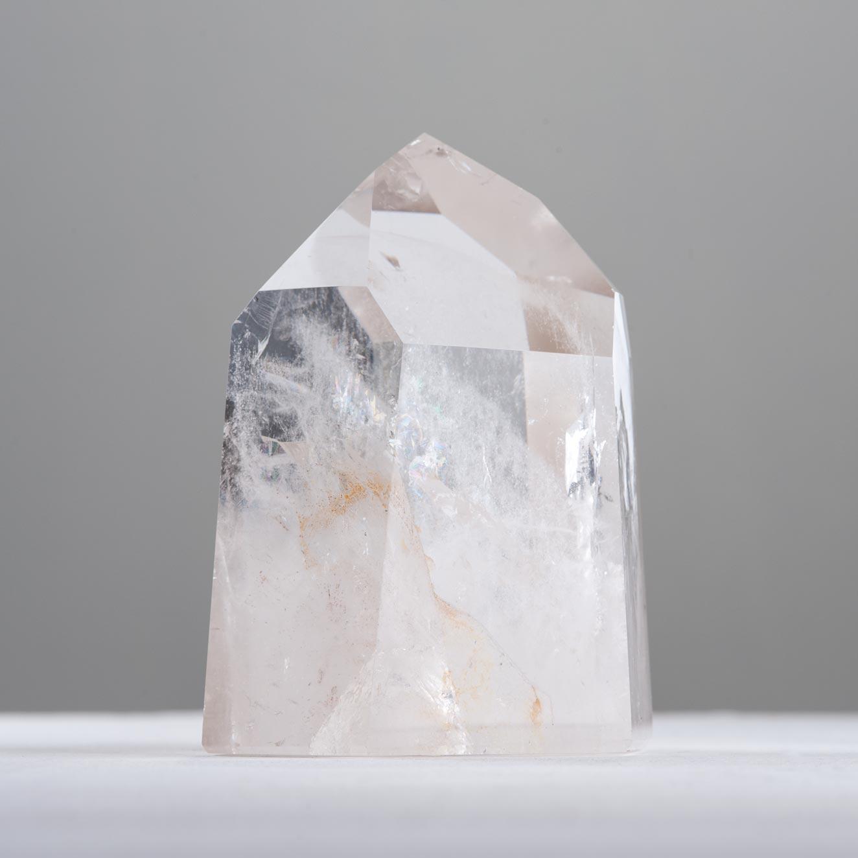 photographie de mineral pour un catalogue